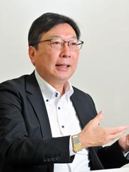 日本 高等 教育 評価 機構